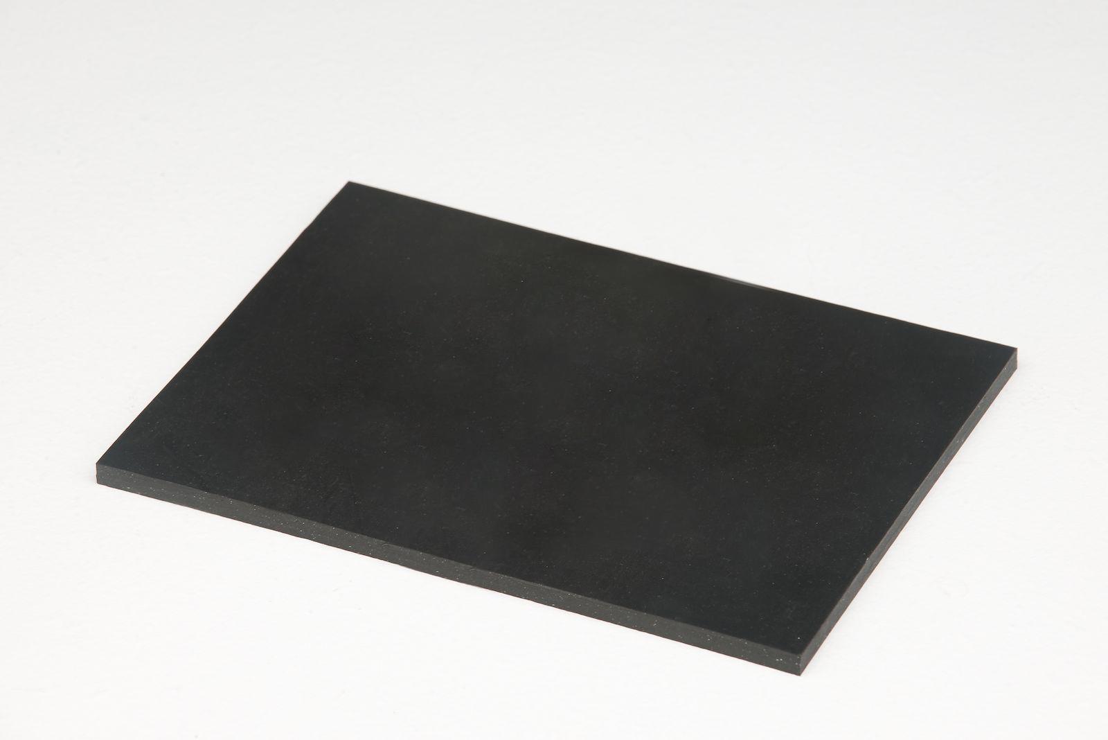 DSC_04302012-11-14 mat